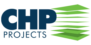 CHP Projects